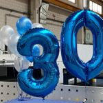 30 aniversario Metal Apotheka