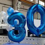 30th anniversary of Metal Apotheka